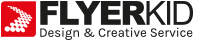 logo-signatur